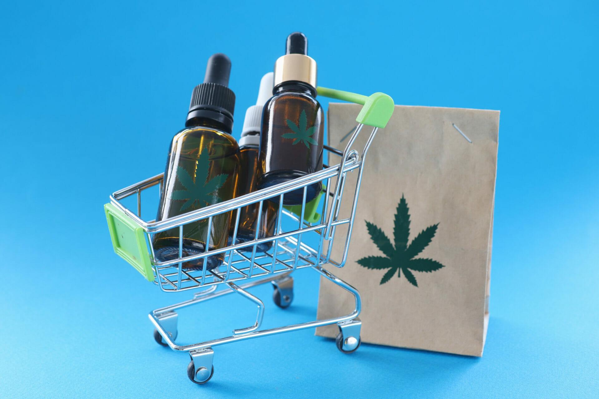 01 ou se procurer huile cannabis