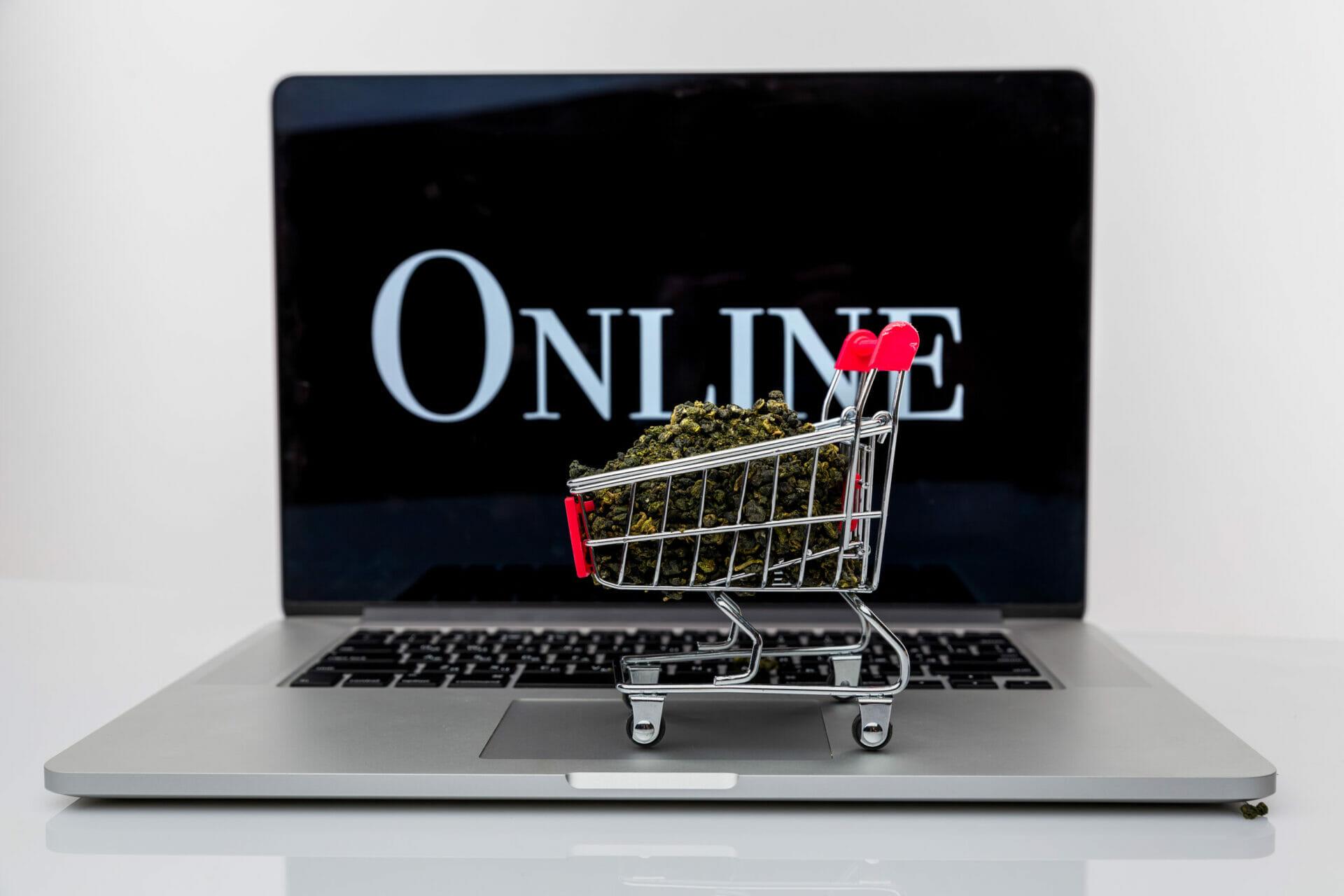 04 avantages commander cbd boutiques physiques ou ligne