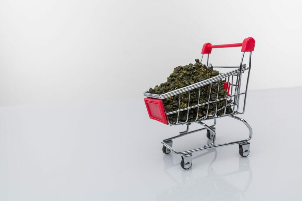 buy cannabidiol from abroad